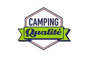 camping-qualite-logo