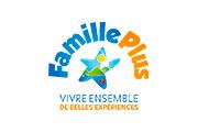 famileplus-logo