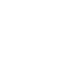 logo-vallee-barry-footer